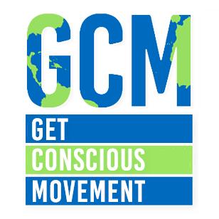 GCM Canada