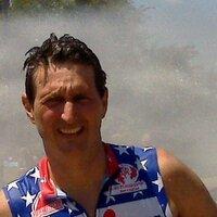 Eric Hutchins | Social Profile
