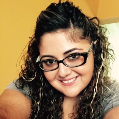 Liliana Aguirre | Social Profile