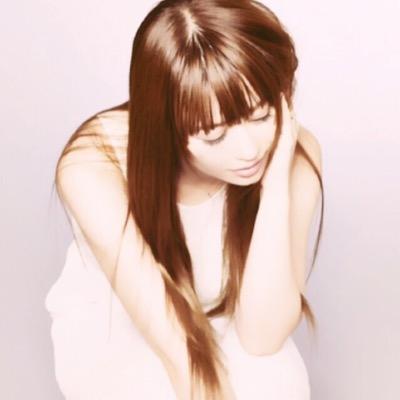ALISA Social Profile