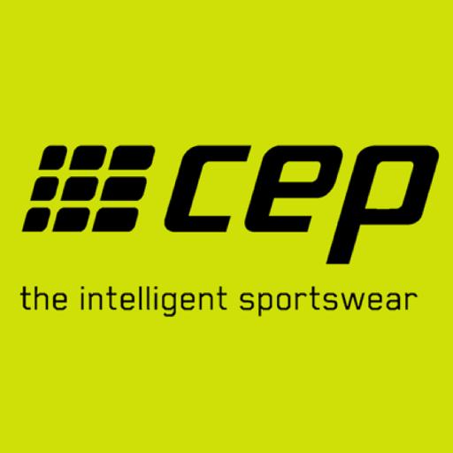CEP Compression Social Profile