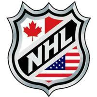 HockeyNews_365