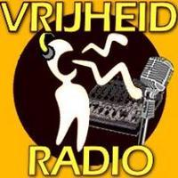 Vrijheidradio