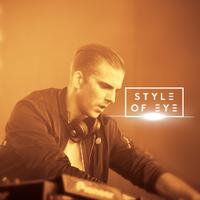 Style Of Eye | Social Profile