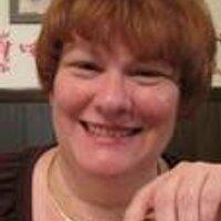 Johnita Crawford   Social Profile