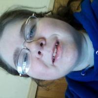 Kristina Sturgell   Social Profile