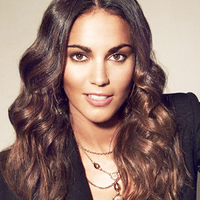 Lara Álvarez Fans | Social Profile