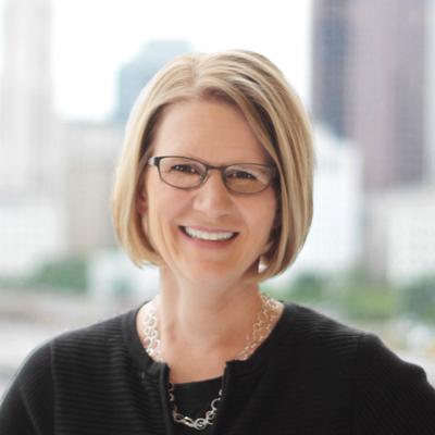 Betsy Hubbard | Social Profile