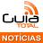 @GT_Noticias