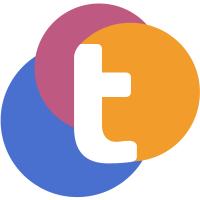 FintechTopNews