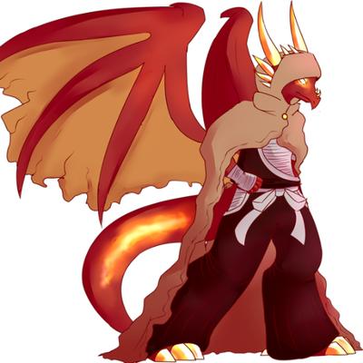 Akriloth | Social Profile