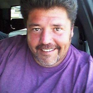 Steve Ellis | Social Profile