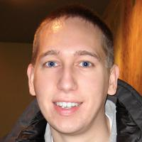 Justin Van Patten   Social Profile