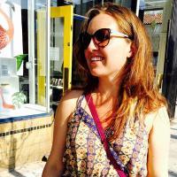 Erin Norton | Social Profile