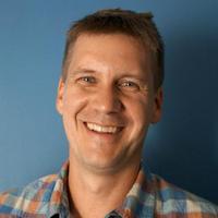 John Cook | Social Profile