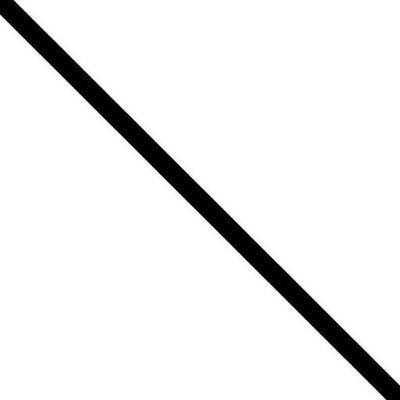 ぽんでりん | Social Profile