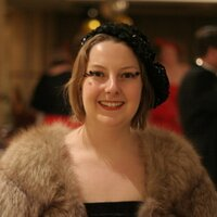 Victoria Walberg | Social Profile