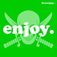 GreenjoyNL