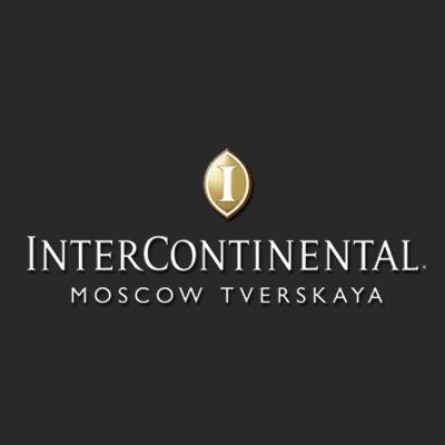 IC Moscow Tverskaya