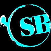 Side Bar | Social Profile