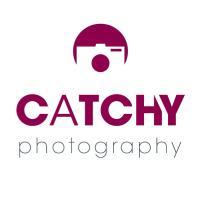 catchy_photo
