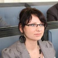 @Anna_Horodyska