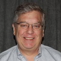 John McClung | Social Profile