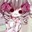 The profile image of ppk_momi