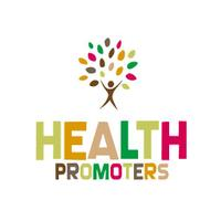 HealthPromoters