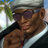 zack_island