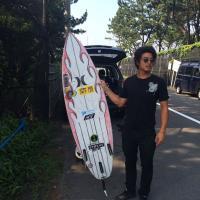 KaitoOhashi | Social Profile