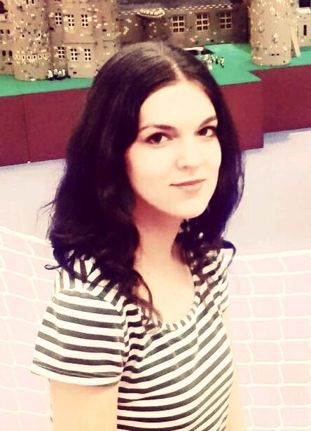 Lucie Deabisová