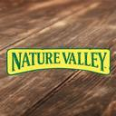 Nature Valley México