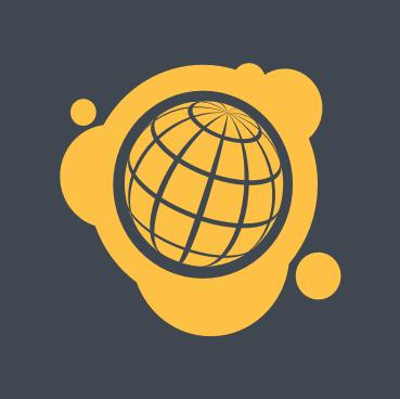 Ushahidi Social Profile