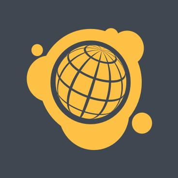 Ushahidi | Social Profile