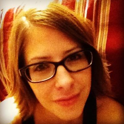 Nikki C.   Social Profile