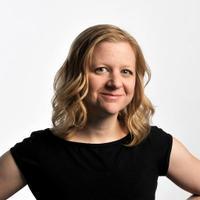 Bethany Clough   Social Profile