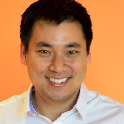 Larry Kim | Social Profile