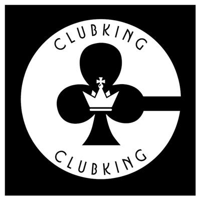 ClubKing Events Social Profile