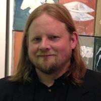 Jay Van Buren | Social Profile