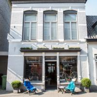 raadhuisstraat3