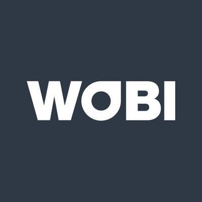 WOBI En Español | Social Profile