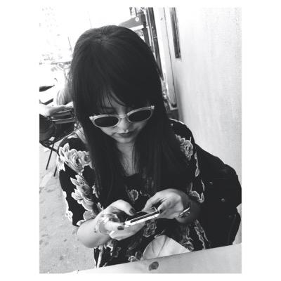 ANN YEE | Social Profile