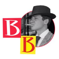 Brad Brevet | Social Profile