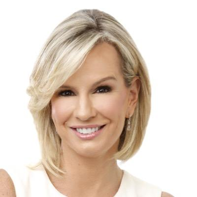 Dr. Jennifer Ashton | Social Profile
