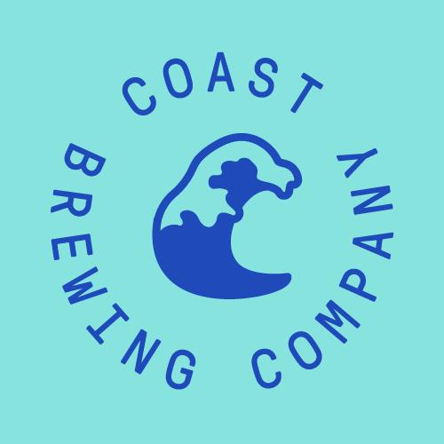 COAST Brewing Social Profile