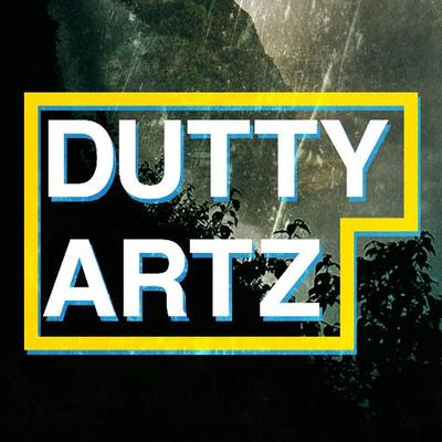 Dutty Artz | Social Profile