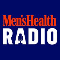 Men's Health Live | Social Profile