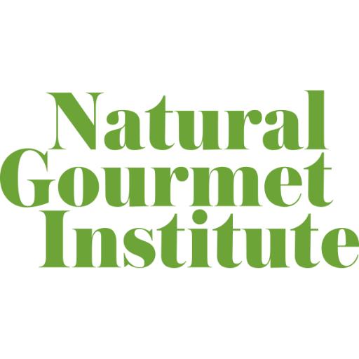 Natural Gourmet Social Profile