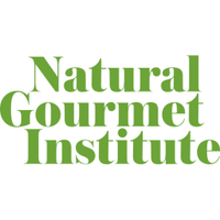 Natural Gourmet | Social Profile